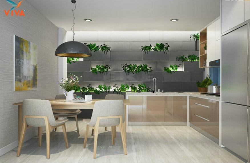 5 mẹo nhỏ cần biết nếu muốn trang trí nhà theo phong cách tối giản